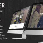 [Get] xLander – Premium Landing Page Template