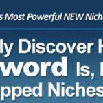 [GET] Niche Finder 1.0.2.9 Latest