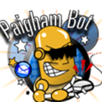 [GET] Paigham Bot 6.0.1.3 Cracked + Latest Version Updatable