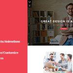 [Get] Lupill v1.0 – Agency/Portfolio HTML Template