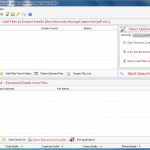 [GET] Email Extractor Files v 5.1.4