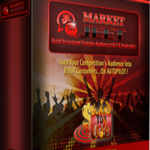 [GET] Market Jeet Pro Cracked – Drive Unprecedented Traffic With YouTube