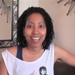 Lisa Irby Interview – Creating Websites To Promote Affiliate Products
