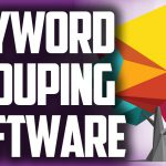 [GET] KeywordGrouper Pro – Group Keywords Into Relevant LSI