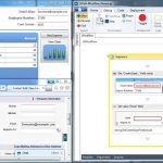 [GET] UiPath Studio Pro 2016.1.6101 – Screen Scraping & GUI Automation Software