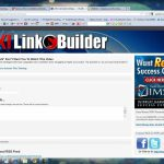 [GET] LOKI Link Builder | Automated High-Quality Multi-Level Link Building