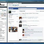 [GET] FaceBook Email Profile Searcher v2.5