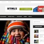 [Get] Metro v1.2.6 – Elegant Premium Magazine WordPress Theme by MyThemeShop