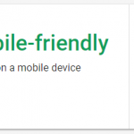 Mobile Mend – Mobile Repair HTML Template Menu Cart