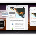 [GET] Mail Designer Pro 2.3.1 Multilangual MacOSX