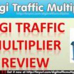 [GET] Digi Social Squeeze + DigiExitPop WP Plugin + Digi Traffic Multiplier Cracked