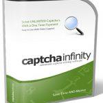 [GET] Captcha Infinity Full