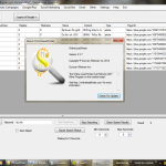 [GET] Online Lead Finder Latest version Cracked! Tutorials Included!