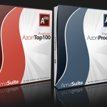 [GET] AmaSuite 4 | All 4 Complete Suite Set  (Keyword, Analyzer, Finder, Inspector)