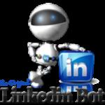 [GET] Linkedin Bot v1.0