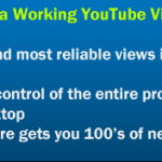 [GET] Playinator 6 Cracked – Increase YouTube Views | Software + YouTube Income eBook