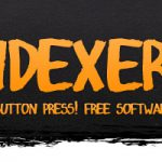 [GET] Power Indexer Pro (Re-Sellers EDITION)