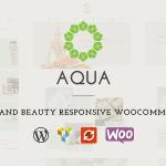 Perfomy – Multipurpose WooCommerce WordPress Theme Menu Cart