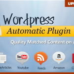 [GET] Link Automatic WP Plugin – Ultimate Automatic Authority Backlinks for Traffic!