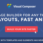 Download Visual Composer 5.1.1