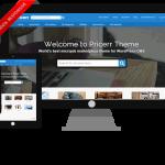[GET] Fiverr Clone WordPress Theme – BlackHatProTools Exclusivity !