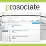 [GET] Prosociate – Amazon Affiliate Store Builder – Powered Sites