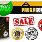 [GET] Proxy Goblin 2.5.9.1 – Proxy Checker & Scraper
