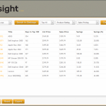 [GET] ★★★ Azon Insights Software Cracked ★★★