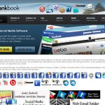 [GET] Rankbook.com Softwares Cracked – Full Collection!