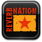 [GET] Reverbnation Promotor Bot Cracked