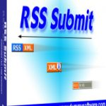 [GET] RSS Submit 3.51 With All Plugins