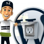 [Get] s2Member Pro v160120 – WordPress MemberShip Plugin