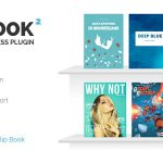 [Get] Responsive FlipBook WordPress Plugin v2.0