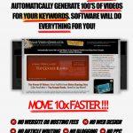 [GET] Mass Video Generator Elite Version 4.1