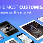 [Get] The7 v4.0.2 – Responsive Multi-Purpose WordPress Theme