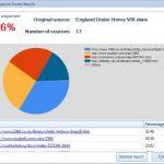 [GET] NBridge Plagiarism Finder Pro 3.0.1.620 Multilingual