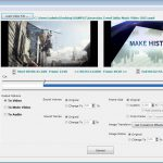[GET] Video Image Master Pro Cracked