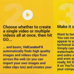 GET] Ali Inspector Latest Version + Video Tutorials – Free Cracked
