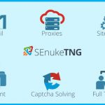 [GET] [SUPER HOT] SEnuke TNG v4.0.41 Pro Cracked – Full Working