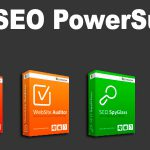 [GET] SEO PowerSuite 2017 – Latest Version 2017 Updated !
