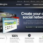 [GET] SocialEngine – PHP Social Network Software | Community Software