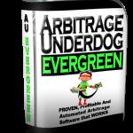 [GET] Arbitrage Underdog RELOADED Pro 3.3