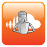 [GET] Soundcloud Manager Cracked – Latest Version Crack