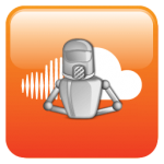 [GET] Soundcloud Manager v.2.163 [Cracked]