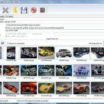 [GET] Bulk Image Downloader 4.69.0.0