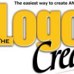 [GET] The Logo Creator 5.2 MEGA Pack + Serial Full
