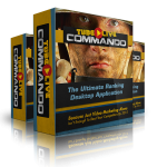 [GET] Video Synd Alpha Xtreem Video Marketing Tool $297 Release – Cracked