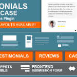 Download Testimonials Showcase v1.5.6 – WordPress Plugin v1.5.6