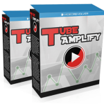 [GET] Tube Amplify Cracked
