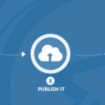 Data Bind – Hosting Unbounce Landing Page Menu Cart